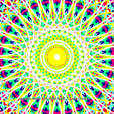 Mandala (1128/4389)