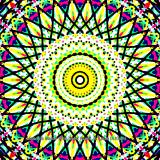 Mandala (1127/4389)