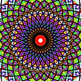 Mandala (1126/4389)