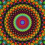 Mandala (1125/4389)