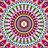 Mandala (1124/4389)