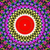 Mandala (1123/4389)