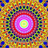 Mandala (1122/4389)