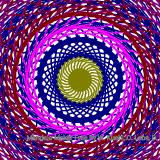 Mandala (1121/4389)