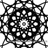 Mandala (1120/4389)