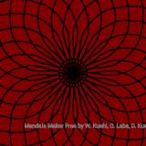 Mandala (1119/4389)