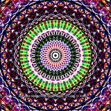 Mandala (1118/4389)