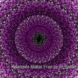 Mandala (1112/4389)