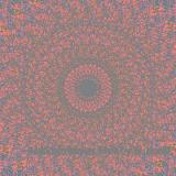 Mandala (1106/4389)