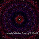Mandala (1104/4389)