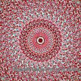 Mandala (1098/4389)