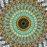 Mandala (1097/4389)
