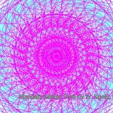 Mandala (1095/4389)
