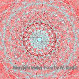 Mandala (1092/4389)