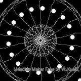Mandala (1090/4389)