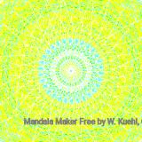 Mandala (1089/4389)