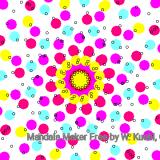 Mandala (1088/4389)