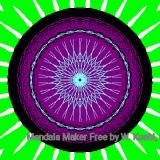 Mandala (1087/4389)