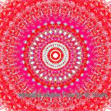 Mandala (1086/4389)