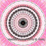 Mandala (1085/4389)