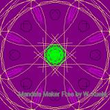 Mandala (1084/4389)