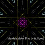 Mandala (1082/4389)