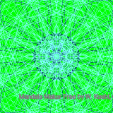 Mandala (1081/4389)