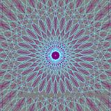 Mandala (1079/4389)