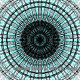 Mandala (1078/4389)