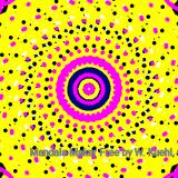 Mandala (1077/4389)
