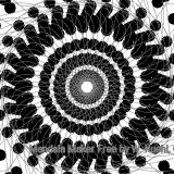 Mandala (1076/4389)