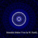 Mandala (1074/4389)
