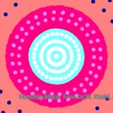 Mandala (1072/4389)