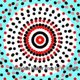 Mandala (1071/4389)