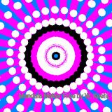 Mandala (1070/4389)