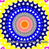 Mandala (1069/4389)