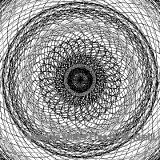 Mandala (1067/4389)