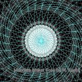 Mandala (1066/4389)