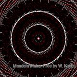 Mandala (1065/4389)