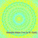 Mandala (1064/4389)
