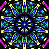 Mandala (1063/4389)