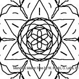 Mandala (1062/4389)