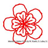 Mandala (1061/4389)