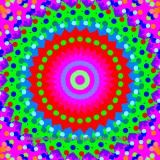 Mandala (1060/4389)