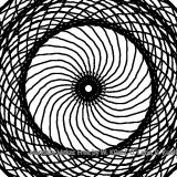 Mandala (1059/4389)
