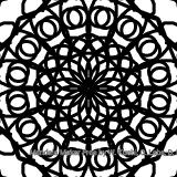 Mandala (1052/4389)
