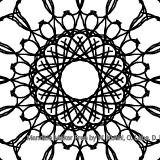 Mandala (1051/4389)