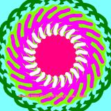 Mandala (1050/4389)
