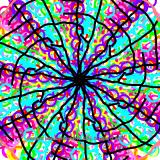 Mandala (1049/4389)