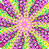 Mandala (1048/4389)